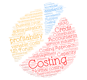 costing approach